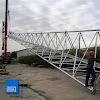 WP_003322_2-BorderMaker.jpg