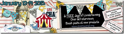 LIVE-from-CHA-banner2