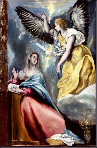 el greco-domenikos-theotkopoulos-the-annunciation-1600-10-e1279185926635