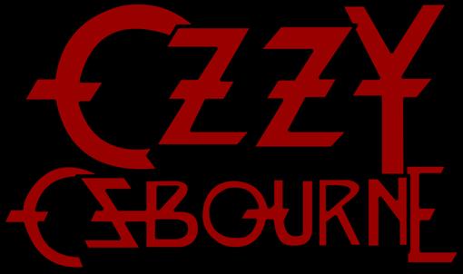 ozzy_osbourne_logo_by_the2ndd-d75wlu9