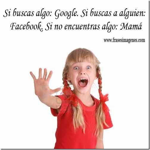 humor para facebook (1)