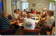 FikaUnderMötet