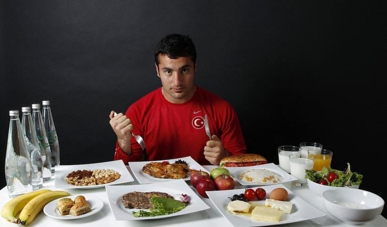 olymipians-diet-2