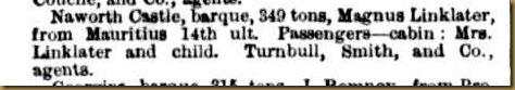 25-5-1874