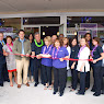 Massage Envy Ribbon Cutting: Bedford Hills