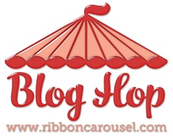RCC_BlogHopIcon