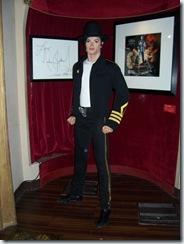 2011.08.15-145 Michael Jackson