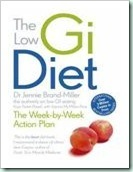 gi diet jbm_thumb[2]