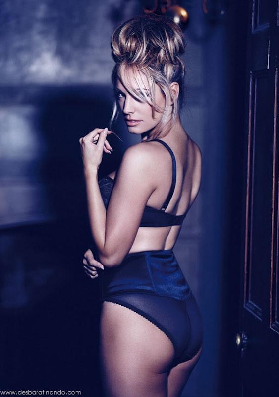 Kelly-Brooklinda-sensual-photoshoot-pics-boob-desbaratinando (6)