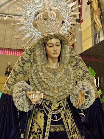 santa-maria-del-triunfo-de-granada-luto-y-mes-del-rosario-2013-alvaro-abril-vela-(21).jpg