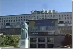 Hospitais Nov.2011