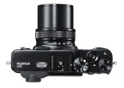x10-up_112mm-5212837