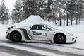 Porsche-918-Spyder-T