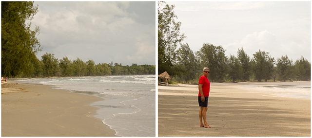 beach_thumb[1]