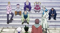 [HorribleSubs] Hunter X Hunter - 61 [720p].mkv_snapshot_12.26_[2013.01.06_22.44.47]