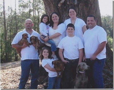 Family Pictures 2011 (1)