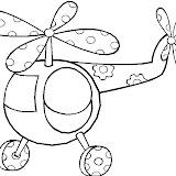 helicoptero-3.jpg