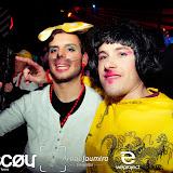 2014-02-28-senyoretes-homenots-moscou-145