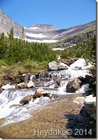 Many Glaciers GNP 021