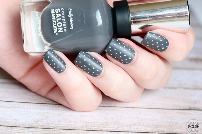 Grey-matte-polka-dot-nails-2