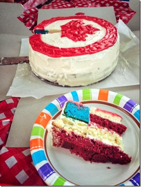 awesome-cakes-9