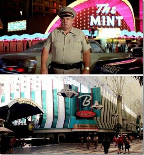 movie-locations-now-002