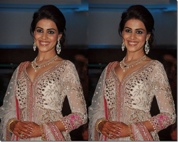 PGenelia_Designer_Necklace