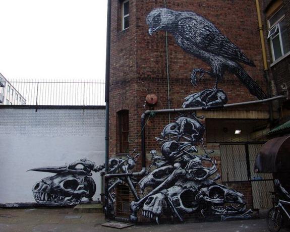 best_street_art_01
