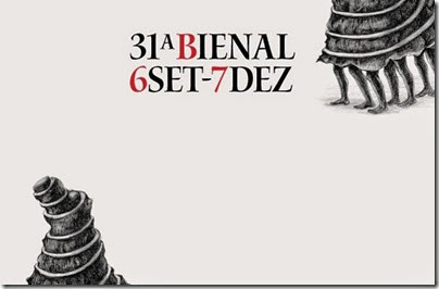 bienal-evento,0