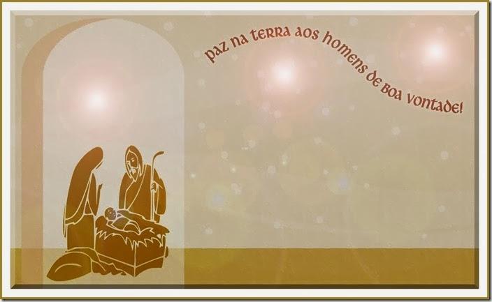 postal cartao de natal sn2013_30