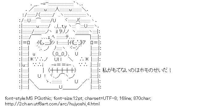 Hujyoshi