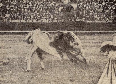 1914-04-21 Sevilla Miura Gaona Jose y Juan Juan montera 002 (sin texto)