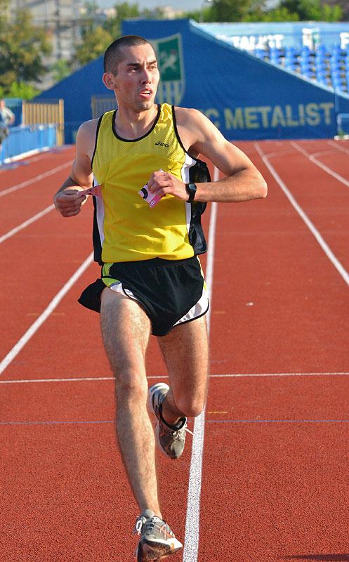 Харьковский марафон 2012 - 23