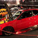 manila auto salon 2011 cars (84).JPG
