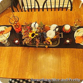 diningroom fall 2012 010