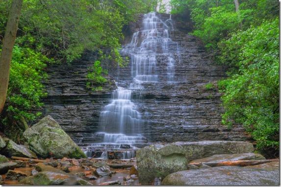 Benton falls--4