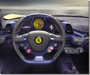 Ferrari-458-Speciale-A-17