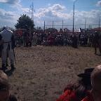 2011.05.28 - Festyn w szkole