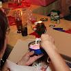 Weihnachtsfeier2011_279.JPG