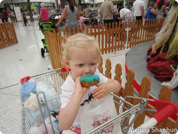 20111203 Joondalup shops 05