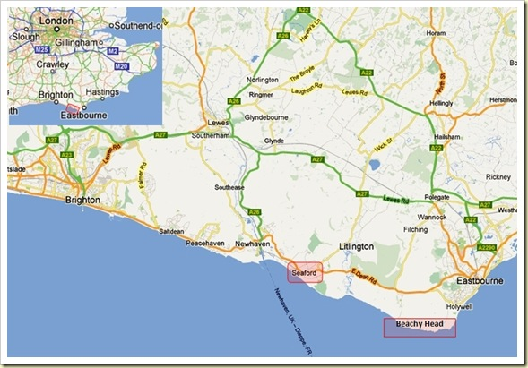 Map_Seaford