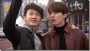 Kang.Goo's.Story.E2.mkv_004205628_thumb[1]