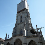 176 - Catedral de San Vicente.JPG
