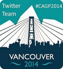 CAGPTwitter2014
