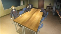 [HorribleSubs] Kokoro Connect - 08 [720p].mkv_snapshot_02.47_[2012.08.25_10.50.47]