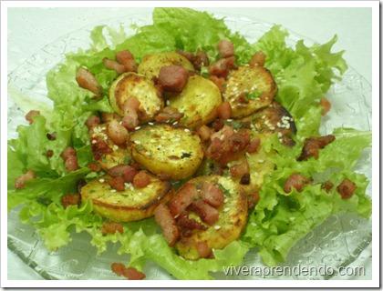 Salada Crocante de Batata Doce1
