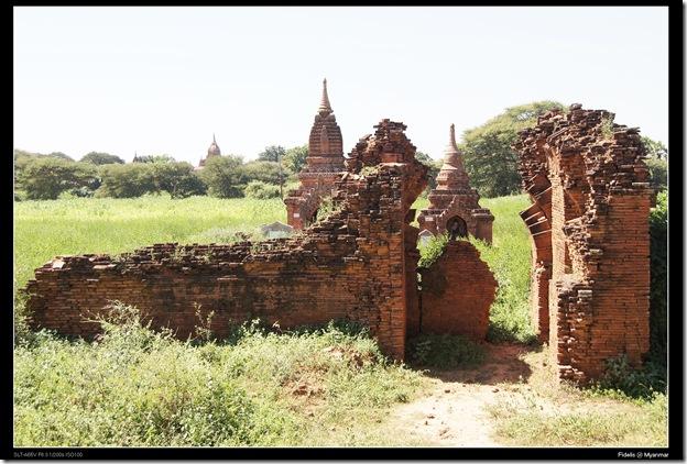 Myanmar221