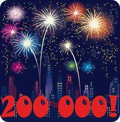 200000-2