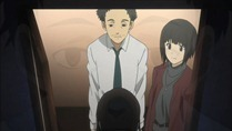 [HorribleSubs] Kokoro Connect - 09 [720p].mkv_snapshot_17.00_[2012.09.01_11.42.51]