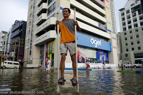 tailandia chuva inundacao criativa desbaratinando httpthai flood hack (14)